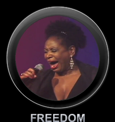 Iris Gillon IGMC Presents FREEDOM Band Corporate events wedding